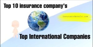 Top 10 Car Insurance Companies united state Top 10 Car Insurance Companies in united state Top Insurance Companies united state Top Car Insurance Companies