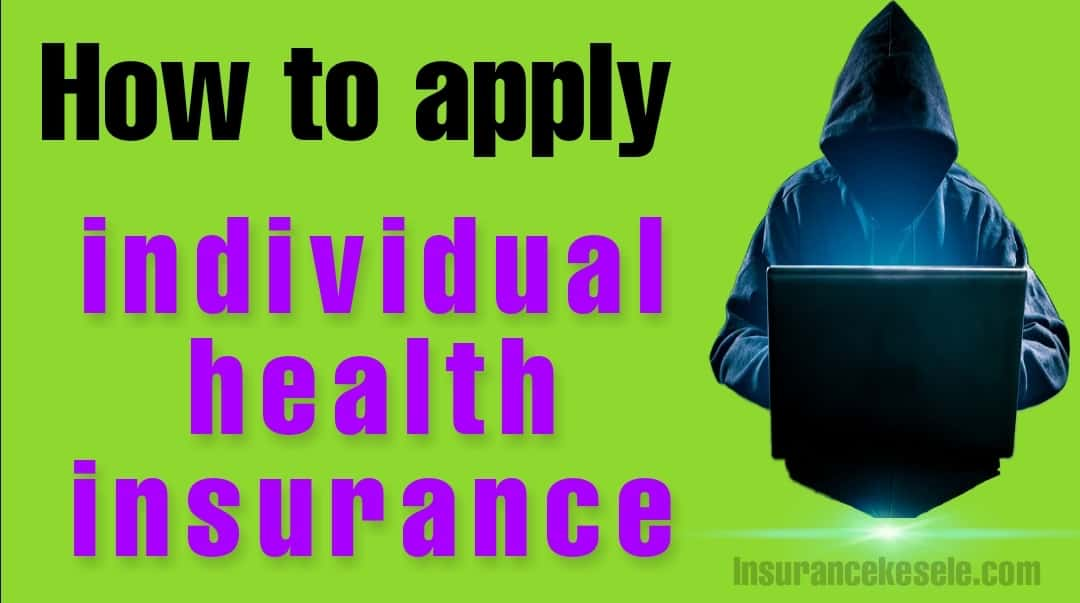 How to apply individual health insurance - Best 5 steps how to apply health insurance how to apply individual healh insurance apply for individual healh insurance online apply individual healh insurance How to apply individual health insurance process health insurance apply procuss How to apply for individual health insurance health insurance premium calculator without mobile number health insurance starting price health insurance calculator health insurance top up bajaj health insurance cover covid 19 kisan health insurance bajaj finserv health insurance premium chart marketplace general insurance mobile health insurance starting price health insurance calculator health insurance top-up bajaj health insurance cover covid-19 kisan health insurance marketplace general insurance mobile