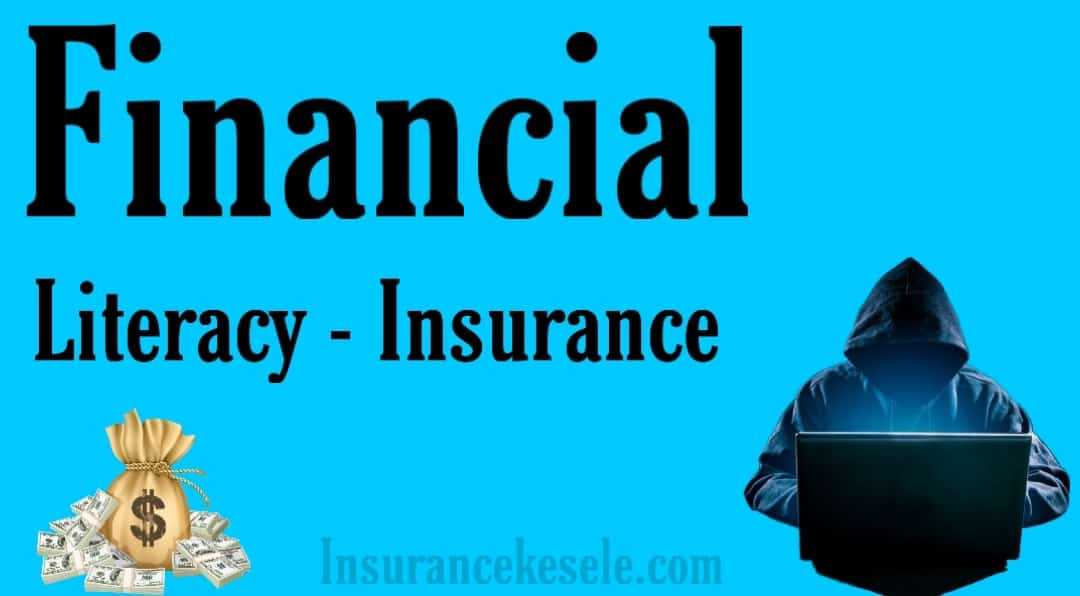 Financial Literacy Insurance - financial education insurance definition impact of financial literacy financial education books financial education rbi financial education courses financial education in india financial education pdf personal financial education financial education books financial education rbi financial education pdf financial education in india financial education courses impact of financial literacy importance of financial literacy for youth importance of financial education in schools Perpag