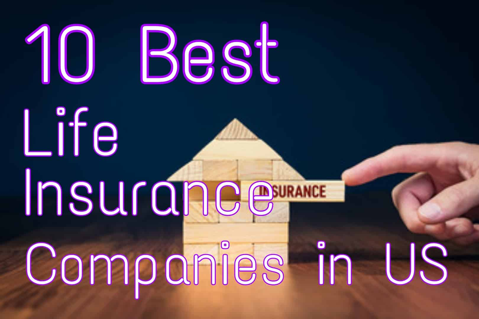 Best Life Insurance Companies in the US 10 Best life insurance companies in united state 10 Best life insurance companies in us top 10 life insurance companies top 10 life insurance companies 10 Best life insurance companies in united state 10 Best life insurance companies in us ( united state ) Life Insurance Riders Whole Life Insurance Universal Life Insurance Index Universal Life Insurance Variable Universal Life Insurance Term Life Insurance Top Life Insurance Companies in the US Prudential Financial State Farm New York Life Other Life Insurance Companies