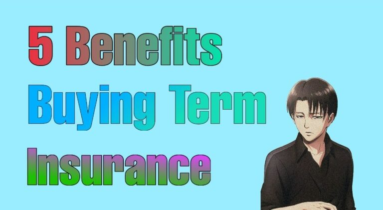 Five important benefits of buying term life insurance 5 benefits of life insurance five important benefits of term life insurance pdf five important benefits of term life insurance in hindi five important benefits of term life insurance ppt five important benefits of term life insurance in india five important benefits of term life insurance in points five important benefits of term life insurance 5 benefits of life insurance term life insurance benefits in hindi term insurance benefits and drawbacks benefits of term insurance quora why term insurance is important term insurance benefits in income tax what are the advantages of term life insurance 5 benefits of life insurance term life insurance benefits in hindi what are the advantages of term life insurance quizlet term insurance benefits and drawbacks benefits of term insurance quora why term insurance is important term insurance benefits in income tax
