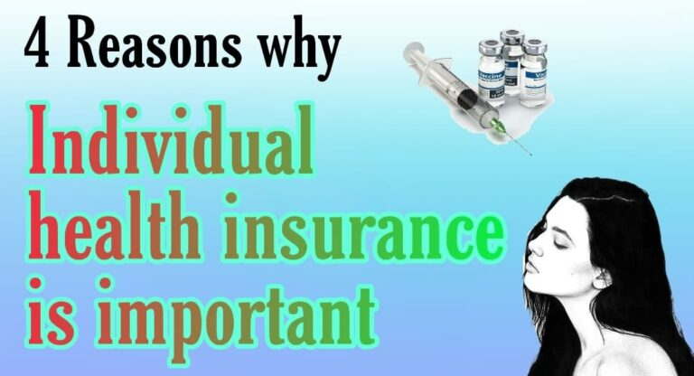 5 Reasons why personal health insurance is important why health insurance is important in india why health insurance is important in us importance of health insurance in points importance of health insurance essay importance of health insurance in india importance of health insurance pdf importance of health insurance in 2020 what is the importance of health insurance importance of health insurance in points what is the importance of health insurance importance of health insurance essay explain the importance of health insurance importance of health insurance in india importance of health insurance pdf importance of health insurance in 2020 importance of health insurance in covid 19 personal health insurance india importance of health insurance in points why medical insurance is important importance of health insurance in india importance of health insurance essay importance of health insurance in 2020 importance of health insurance ppt importance of health insurance in points why medical insurance is important importance of health insurance in india importance of health insurance essay importance of health insurance in 2020 importance of health insurance ppt importance of health insurance pdf benefits of health insurance in india personal health insurance is important in us essay personal health insurance is important in us quora needs and importance of health insurance importance of health insurance in 2020 importance of health insurance essay types of health insurance what is the importance of health insurance importance of health insurance in the philippines needs and importance of health insurance importance of health insurance in 2020 what is the importance of health insurance importance of health insurance in the philippines why health insurance is important in india importance of health insurance in covid 19 importance of health insurance essay types of health insurance