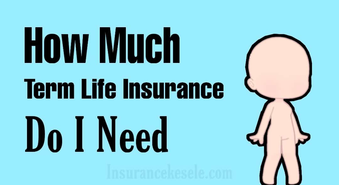 kind much life insurance do i need kind much life insurance do i need quora kind much life insurance do i need in india kind much life insurance do i need in hindi should i get life insurance in my 20s how much life insurance do i really need how much life insurance do i need india term life insurance whole life insurance how much life insurance do i need calculator Load Metrics (uses 7 credits) KEYWORD how much life insurance do i need calculator how much life insurance do i need for my spouse should i get life insurance in my 20s how much life insurance do i really need how much life insurance coverage do you need how much life insurance do i need india term life insurance how much life insurance do i need canada how much life insurance do i need uk how much life insurance do i need dave ramsey kind much life insurance do i need in india