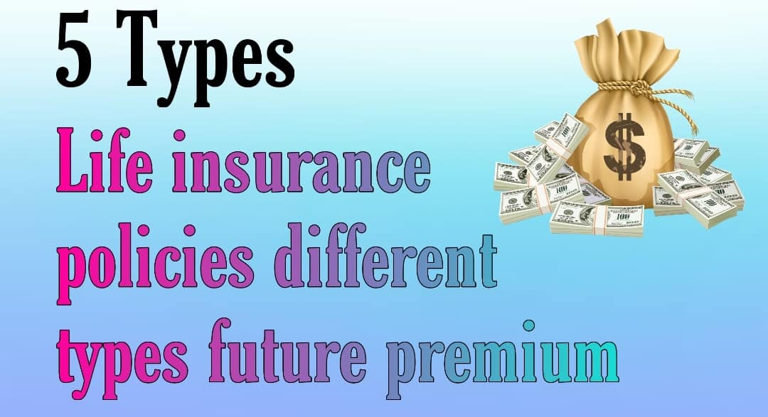 what are the different types of life insurance policies in india what are the different types of term life insurance policies what are the different types of whole life insurance policies what are the types of life insurance policies how many types of life insurance policies are there what are the different types of life insurance policies what are the types of life insurance policies how many different types of life insurance policies are there types of life insurance policies pdf types of life insurance policy term life insurance 4 types of life insurance types of life insurance policies ppt whole life insurance types of life insurance policies in india types of life insurance policies pdf types of life insurance policies ppt 4 types of life insurance types of insurance plans classification of life insurance policy types of life insurance policy class 11 life insurance products pdf what are the different types of life insurance policies in india what are the different types of term life insurance policies what are the different types of whole life insurance policies what are the types of life insurance policies how many types of life insurance policies are there 5 different types of life insurance policies provided by different companies types of life insurance policies pdf list of life insurance products in india 4 types of life insurance what are the three main types of life insurance features of life insurance policy types of life insurance policies ppt life insurance products pdf what the different types of life insurance what are the 3 types of life insurance what are the types of life insurance policy
