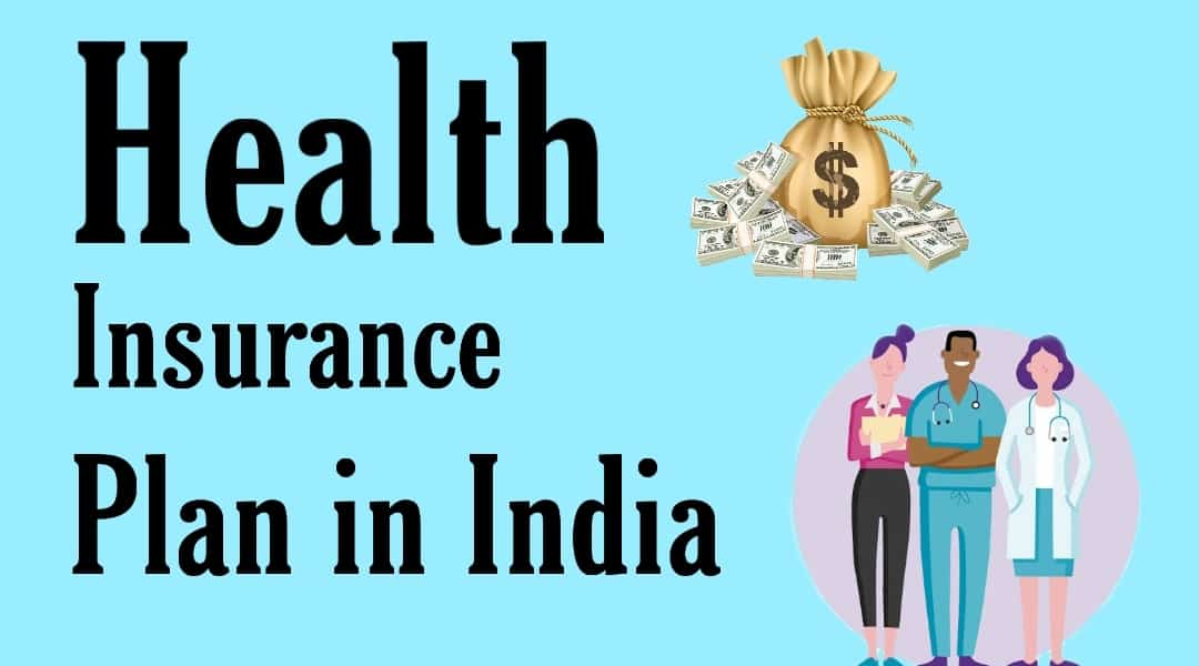 best family health insurance plans in india best family medical insurance plans in india best family health insurance india best health insurance plans in india best mediclaim policy for family policybazaar mediclaim star health insurance plans for family best family floater health insurance plans in india 2020 best health insurance company in india 2020 best family floater health insurance plans in india 2021 best health insurance company in india 2021 best health insurance plans in india best mediclaim policy for family best family floater health insurance plans in india 2021 best cashless mediclaim policy for family in india policybazaar mediclaim star health insurance plans for family best family health insurance plans in india 2021 best family health insurance plans in india quora best family health insurance plans in india 2021 best family health insurance plans in india premium calculator best family health insurance plans in india in hindi best family health insurance plans in india lic sbi best family health insurance plans in india best family floater health insurance plans in india 2021 best family floater health insurance plans in india 2021 compare best family health insurance plans in india best family health insurance plans in india cost tar health insurance plans for family best health insurance plans in india best health insurance in india? - quora bajaj allianz health insurance best family floater health insurance plans in india 2021 best health insurance company in india 2021