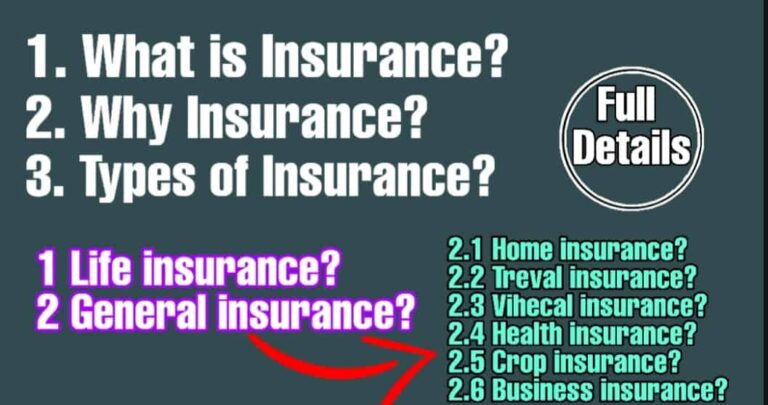 types of insurance what is insurance and why is it important what is insurance company what is insurance policy what is insurance companies what is insurance and types of insurance what is insurance quote what is insurance marketplace what is insurance business what is insurance for a car what is insurance for bike what is insurance gap what is insurance term plan progressive what is insurance what is supplemental life insurance what is hazard insurance what is mortgage insurance what is comprehensive insurance what is insurance policy what is life insurance what is insurance benefits types of insurance what is insurance in hindi what is insurance in simple words what is insurance policy what is insurance in hindi what is insurance benefits what is life insurance types of insurance what is insurance pdf what is insurance company what is insurance and why is it important types of insurance coverage types of insurance companies types of insurance frauds types of insurance plans types of insurance contract types of insurance risk types of insurance business types of insurance health types of insurance for homeowners different types of insurance what are the 4 types of insurance meaning and types of insurance different types of insurance car different types of insurance health general types of insurance types of insurance india types of insurance pdf types of insurance companies in india what are the 4 types of insurance? types of life insurance types of insurance plans types of insurance india 7 basic types of insurance types of insurance pdf what are the 5 types of insurance 3 types of insurance types of life insurance types of insurance plans how many types of insurance home insurance calculator home insurance policy bazaar sbi home insurance best home insurance in india home insurance cost in india hdfc home insurance