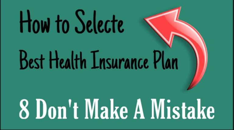 how to choose best medical insurance in india how to choose the best medical insurance plan how to choose best health insurance how to choose a medical insurance how to select best medical insurance best health insurance plans in india best health insurance plans for 2022 best health insurance in india? - quora best health insurance plan for family best health insurance company in india 2022 how to choose health insurance in india? - quora best health insurance plans in india how to choose health insurance in india quora best health insurance plans for 2021 best health insurance company in india 2021 best family health insurance plans in india best health insurance in india quora best family floater health insurance plans in india 2021 best health insurance plan for family