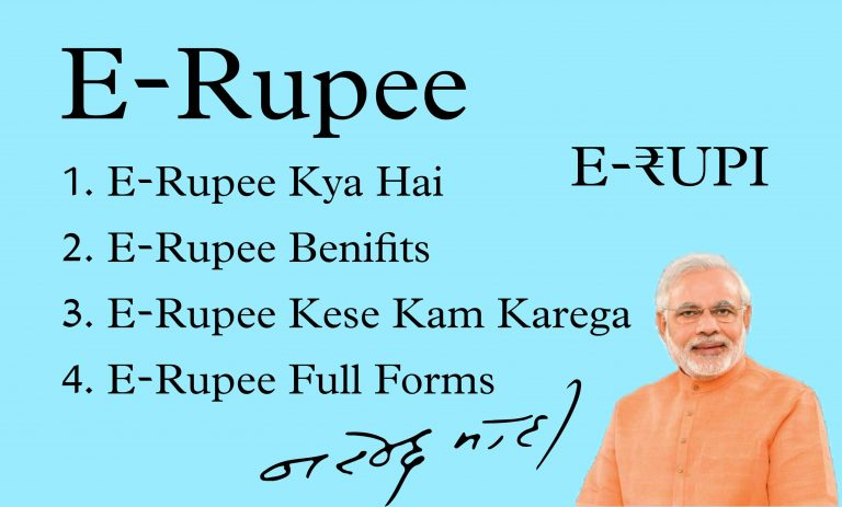 what is e rupee in india in hindi what is e-rupee what is e rupee in india in hindi what is e rupee in india what is e rupee digital payment what is e rupee launch in india what is e rupay upi what is a rupee to dollar what is irupee app what is e rupee voucher what is a rupee in india what is e rupee what is a rupee scheme what is a rupee in hindi what is irupee us $1 in indian rupees symbol of rupee rupee vs dollar today 1 rupee how many paise what is e rupee in india in hindi language what is e rupee in india in hindi pdf what is e rupee in india in hindi wikipedia what is a rupee worth in india what is a rupee worth how much is a rupee worth in india what is 1 rupee worth what is e rupee in india in hindi us $1 in indian rupees 1 eur to inr usd 30 in indian rupees 60 try in indian rupees eupee kya hai rupee kya hai hindi instant personal loan personal loan contact number moneyview customer care money view loan