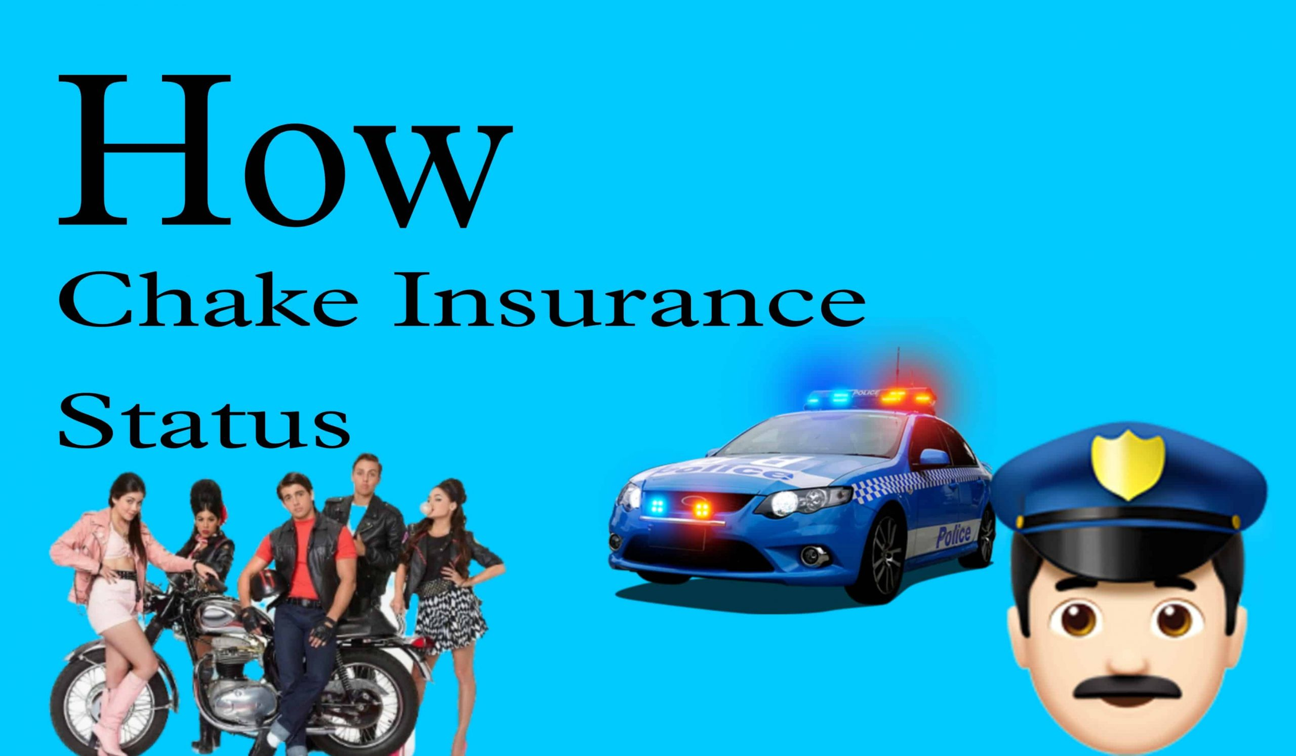 how to check insurance status how to check insurance status of bike how to check insurance status of car how to check insurance status online how to check insurance status in saudi arabia how to check insurance status in absher how to check insurance status in ga how to check insurance status in vahan how to check insurance status of car in india how to check insurance status in emirates id check vehicle insurance status online parivahan.gov.in insurance status check vehicle insurance history check bike insurance status online vahan rto insurance check how to find insurance policy number by vehicle number how to find insurance policy number by vehicle number how to check vehicle insurance policy status check vehicle insurance status online parivahan gov in insurance status rto insurance check vehicle insurance details by registration number india check vehicle insurance history check bike insurance status online vahan check vehicle insurance status online check vehicle insurance status online kerala check vehicle insurance status online india check vehicle insurance status online icici lombard check vehicle insurance status online vahan check vehicle insurance status online telangana check vehicle insurance status online new india assurance check vehicle insurance status online bajaj allianz check vehicle insurance status online bike check vehicle insurance status online national insurance check two wheeler vehicle insurance status online check commercial vehicle insurance status online check vehicle insurance history bike insurance status check online rto insurance check check insurance status parivahan insurance check how to check vehicle insurance policy status vehicle insurance details by registration number india rto insurance check bike insurance status check online check vehicle insurance history parivahan insurance check how to check vehicle insurance policy status how to find insurance policy number by vehicle number insurance check online check vehicle ins