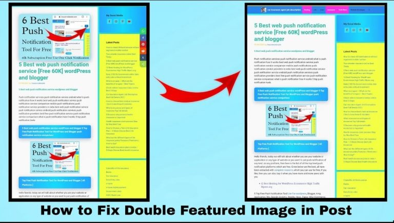 How to fix double featured show wordpress website How to fix double featured show in post wordpress website How to fix double featured show wordpress website theme how to fix double featured show wordpress website plugin woocommerce product image showing twice featured image not showing wordpress how to add a featured photo on wordpress Wordpress thumbnail not showing header image is not showing wordpress wordpress prevent duplicate images woocommerce product image showing twice featured image not showing wordpress how to add a featured photo on wordpress wordpress thumbnail not showing header image is not showing wordpress wordpress prevent duplicate images wordpress theme without featured image Wordpress show featured image in post list how to add a featured photo on wordpress woocommerce product image showing twice featured image not showing wordpress wordpress thumbnail not showing wordpress theme without featured image how to show featured image in wordpress page how to show featured image in wordpress page How to add a featured photo on wordpress woocommerce product image showing twice featured image not showing wordpress wordpress show featured image in post list wordpress thumbnail not showing wordpress theme without featured image how to hide featured image in wordpress post how to fix double featured image wordpress plugin How to fix double featured image wordpress website hide featured image wordpress plugin woocommerce product image showing twice wordpress featured image size too big how to fix image size in wordpress featured image not showing wordpress wordpress featured image showing twice how to hide featured image in wordpress post Hide featured image wordpress plugin woocommerce product image showing twice wordpress featured image size too big how to fix image size in wordpress featured image not showing wordpress wordpress featured image showing twice wordpress reposition featured image How to fix double featured show in post request how to fix do