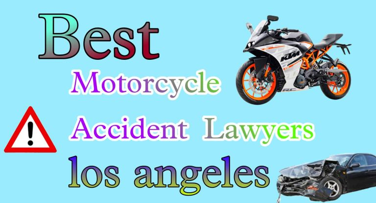 california motorcycle accident lawyer Best motorcycle accident lawyer in los angeles Motorcycle accident lawyer los angeles california motorcycle accident lawyer best motorcycle accident lawyer in los angeles india best motorcycle accident lawyer in los angeles city best motorcycle accident lawyer in los angeles california best motorcycle accident lawyer in los angeles 2021 Best motorcycle accident lawyer in los angeles Motorcycle accident lawyer los angeles california motorcycle accident lawyer Motorcycle injury lawyer near me california personal injury lawyer car accident lawyer los angeles motorcycle accident today in california motorcycle attorney los angeles motorcycle accident lawyer los angeles motorcycle accident lawyer oberheiden law california personal injury lawyer motorcycle injury lawyer near me car accident lawyer los angeles motorcycle accident today in california motorcycle attorney los angeles personal injury attorney los angeles california