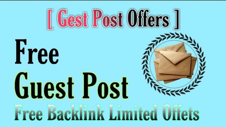 """Instantly Accepting Guest Posts For Free Mpnrc.org Beat Instantly Approval Accepting Guest Posts For Free Mpnrc.org Guest Posts For beginners guest posts websites insurance guest posts on blogs free guest post sites accepting guest posts in blogger accepting guest posts on my site blogs accepting guest posts travel blogs accepting guest posts mom blogs accepting guest posts food blogs accepting guest posts benefits of accepting guest posts business blogs accepting guest posts drum motor blogs accepting guest posts submit a guest post small business""""accepting guest posts"""" how to write a guest post free guest posting sites list 2020 free guest post sites guest blog post examples guest posts wanted guest posts websites guest posts on blogs guest posts seo guest posts service guest posts backlinks guest posts wordpress guest posts marketplace guest posts australia guest posts buy quality guest posts blogs that accept guest posts accepting guest posts buy guest posts blogs that pay for guest posts political blogs that accept guest posts christian blogs that accept guest posts websites that accept guest posts list of blogs that accept guest posts business blogs that accept guest posts guest blog posts guest blog posts that pay submit guest post guest post examples accepting guest posts guest blog post examples guest posting sites quality guest posts free guest posting sites list 2022 free guest posting sites 2022 free guest posting sites in india submit guest post high da free guest posting sites free guest post site list free guest posting sites 2022 free guest posting sites in india free guest posting sites 2022 free guest post site list free guest posting sites in usa free guest posting sites list 2022 guest post list write for us guest post accepting guest posts on my site sites accepting guest posts where to guest post where can i guest post sites that accept guest posts sites that pay for guest posts list of sites that accept guest posts how to find sites that accep"""