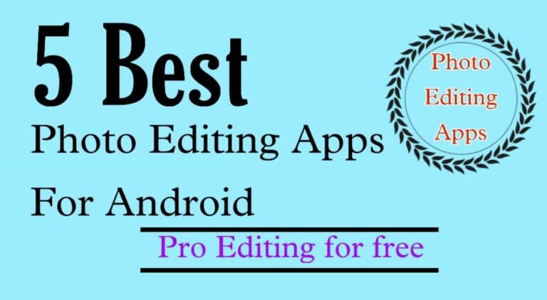 Best photo editing app for android best photo editor for android free download best photo editing app for android free best photo editing app for android 2021 best photo editing app for android 2022 photo editor app for android photo editing app download best photo editing app for android 2022 best photo editing app for android free best photo editing app for android Photo editing app download best photo editor for android free download photo editing apps free photo editor app for android best photo editing app for android 2022 photo editing apps for android free photo editing apps for android free download Photo editing apps for android download photo editing apps for android free download apk best free photo editing apps for android best photo editing apps for android 2022 top 3 photo editing apps for android top 5 photo editing apps for android top ten best photo editing apps for android best photo editing apps for android free photo editing apps for android top 10 free photo editing apps for android aesthetic photo editing apps for android top 10 best free photo editing apps for android photo and video editing apps for android photography editing apps for android photo background editing apps for android