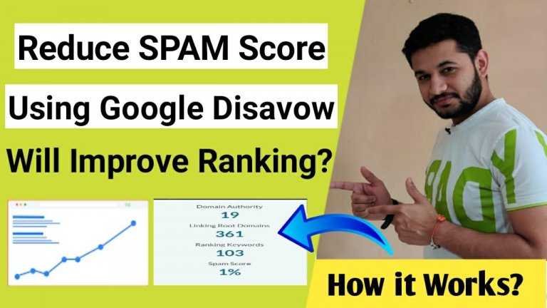 How to reduce spam score of my website,how to reduce website spam score,how to reduce spam score of a domain,how to identify and remove bad backlinks,how to remove bad backlinks from google,how to remove bad backlinks from website,how to remove bad backlinks from my website How to reduce spam score how to reduce spam score of website reduce spam score spam score checker how to remove spam score from website website spam score checker what is spam score how to check spam score of website how to reduce spam score moz how to reduce website spam score how to reduce spam score of a domain how to fix spam score spam score fix spam score problem fix website spam score how to check spam score