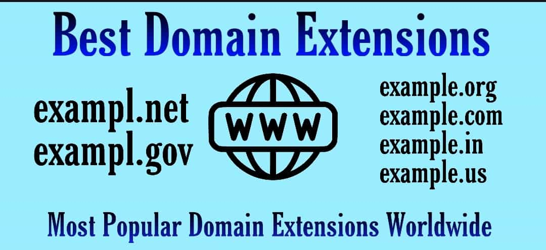 Best free domain extensions best personal domain extensions best startup domain extensions best top domain extensions best popular domain extensions Most popular domain extensions 2021 Best domain extensions the most popular domain extensions are sanctioned by list of most popular domain extensions Most popular domain name extensions most popular country domain extensions most popular new domain extensions what are the most common domain extensions Load Metrics best domain extensions 2021 best domain extensions for seo best domain extensions 2021 best domain extensions for personal site best domain extensions 2022 best domain extensions for business