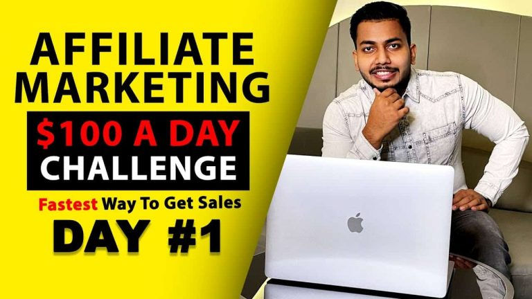How to start affiliate marketing us What is affiliate marketing - How to start for beginners how to start affiliate marketing in usa what is affiliate marketing in hindi what is affiliate marketing in english